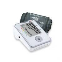 Тонометр автоматический цифровой Vega VA-330