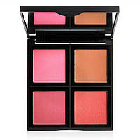 Палетка румян e.l.f. Blush Palette Light