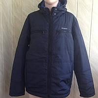 009290b10ec8 Мужские Куртки Большого Размера — Купить Недорого у Проверенных ...