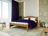Двоспальне ліжко Афіна Нова Л, фото 1