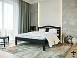 Двоспальне ліжко Афіна Нова Лев, фото 6
