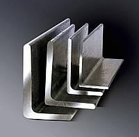 Куточок сталевий 40*40*4,0 мм