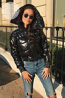 """Женская стильная куртка """" Moncler """" ГН308"""