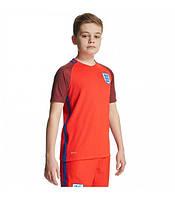 """Футбольная форма """"сборная Англия"""" детская 1019ис"""