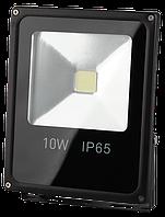 Прожектор Светодиодный LED WORK'S 10W, гарантия 2 ГОДА!!!