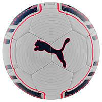 Футбольный мяч Puma power evo 5 trainer hs - 42827