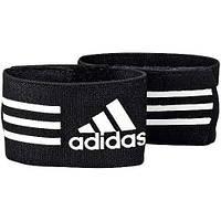 Повязки на лодыжки Adidas strap /620635 - 16785