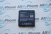 Аккумуляторная батарея для мобильного телефона Lenovo A60 BL201