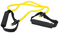 Резинка для фитнеса  SMJ Sport heavy gb-s 2109 - 28704