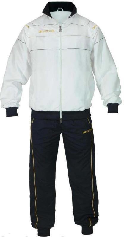 Спортивный костюм Givova goleador   - 8304