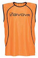 Футболка Givova  znacznik   - 2125