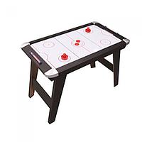 Настольная игра Bambi Воздушный хоккей (20338)