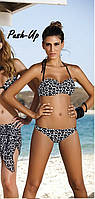 Раздельный купальник - бандо Marc & Andre Bikini L1140-912