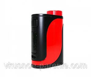 Батарейный мод Eleaf iStick Pico 25 85w черно красный
