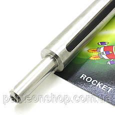 Rocket циліндр та голова циліндра для L96, фото 2