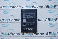 Аккумуляторная батарея для мобильного телефона Lenovo A278T / A365 / A369 / A300 / A66 (BL-203)