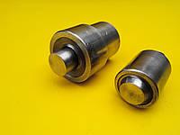 Матрица для установки люверсов № 800 (диаметр 10 мм)