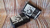 "Мастика для тортов Criamo (""Magiculata"") обтяжка 1 кг Черная"