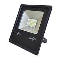 Прожектор светодиодный 30Вт FLOOD30XP
