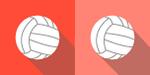 Параметры выбора волейбольных мячей