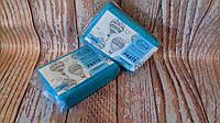 "Мастика для тортов Criamo (""Magiculata"") обтяжка 1 кг Голубая"