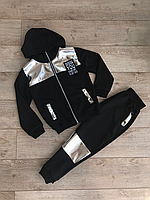 Спортивный костюм модный LA для мальчика для девочки