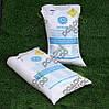 Весенние удобрение для газона Аммиачная селитра N34.4% 50 кг купить в Киеве