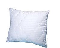 Подушка Lotus Fiber 3D белый 40*40