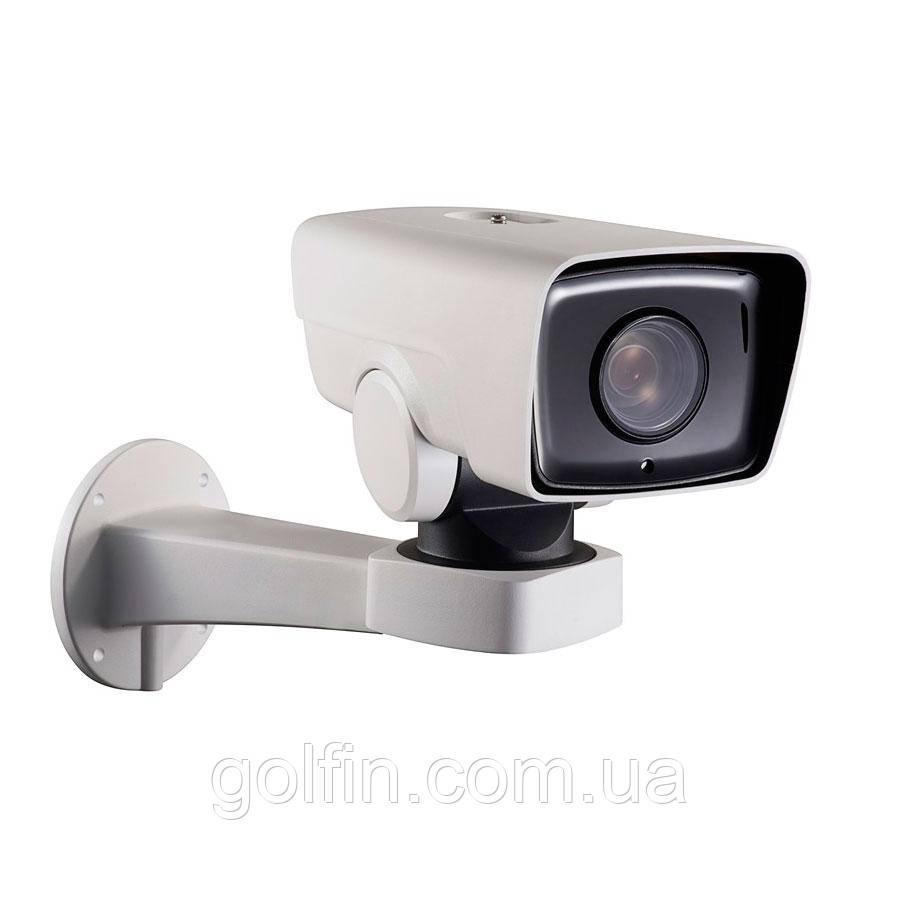 3 Мп IP SpeedDome Hikvision DS-2DY3320IW-DE