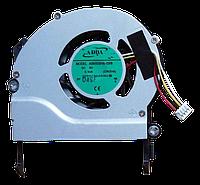 Вентилятор для ноутбука ACER Aspire One 521, ZH8, ZH9