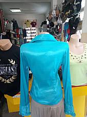 Блуза женская TALISMAN, фото 2