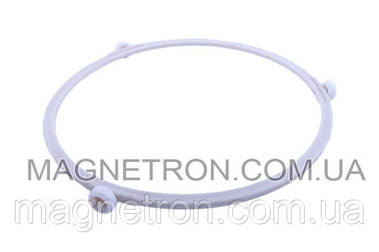 Роллер для микроволновки D=185mm H=14mm