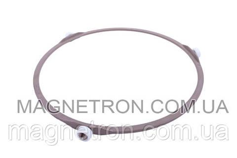 Роллер для микроволновки D=180mm H=12mm