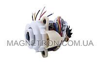 Двигатель (мотор) кухонного комбайна Philips UG-25R-0004 420303588740