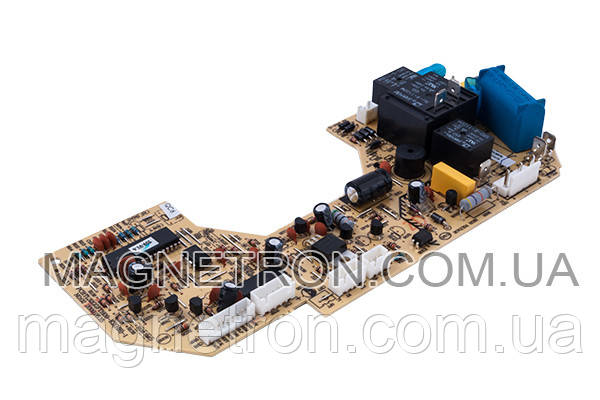 Плата управления для кондиционера R25GBF(03).05.01-01(J)(H09) 1090250016, фото 2