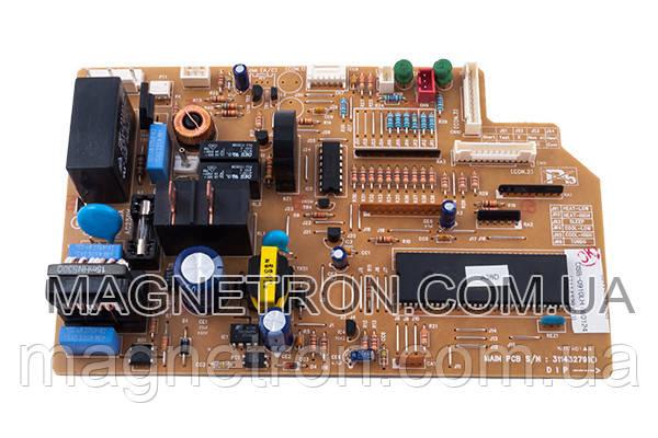 Плата управления для кондиционера DSB-0910LH 080124 3114329100, фото 2