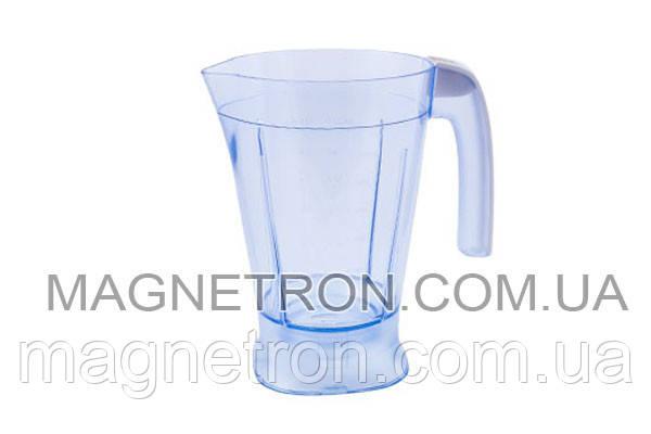 Чаша 1500ml для блендера Philips HR2161 420303591951, фото 2