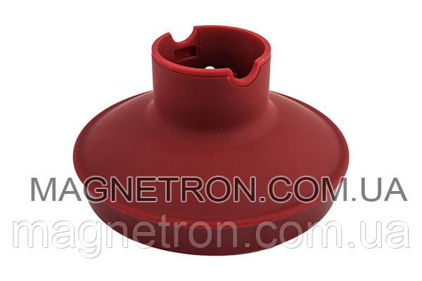 Крышка-редуктор к чаше измельчителя 500ml блендера Gorenje 402872, фото 2
