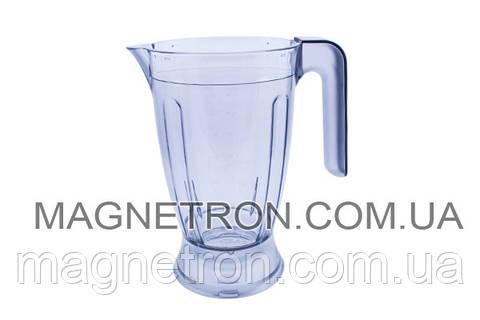 Чаша блендера 1500ml CP9098/01 для кухонных комбайнов Philips 996510056768