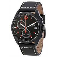 Мужские часы Hamilton H76582733 Pilot Pioneer