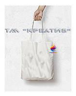 Текстильные сумки под заказ от 50 шт.