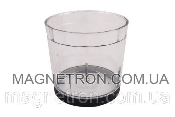 Чаша измельчителя 600ml для блендеров Shivaki, фото 2