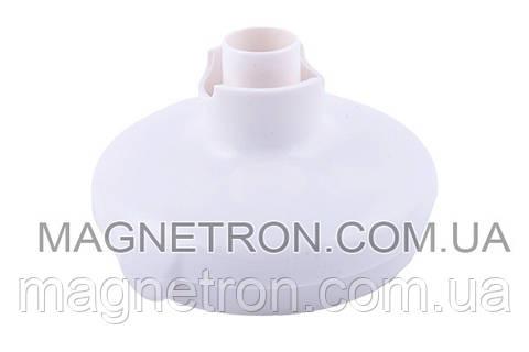 Редуктор для чаши измельчителя 800ml к блендеру Moulinex PrepLine FS-9100014120
