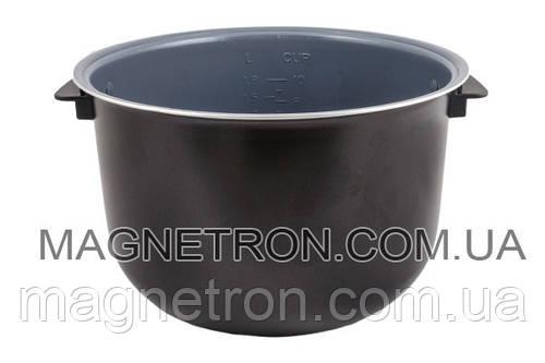Чаша для мультиварки Shivaki 5L (керамика)