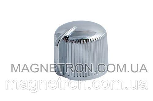 Ручка крана вода/пар для кофемашин DeLonghi 5513222511