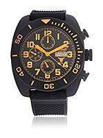 Мужские часы Ingersoll IN1306BKBK Bison Automatic