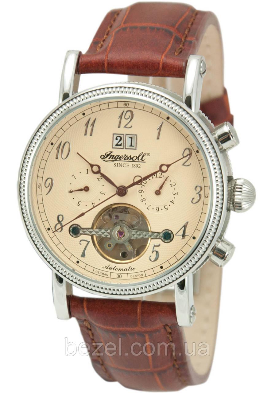 Ingersoll продать часы часа стоимость уфа норма