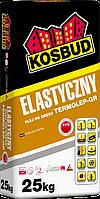 Клей для плитки TERMOLEP-GR КОСБУД (KOSBUD) 25кг