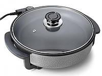 Сковорода электрическая TRISTAR PZ-2963