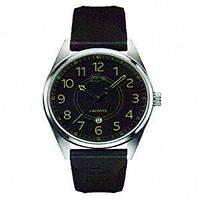 Мужские часы Lacoste 2010632
